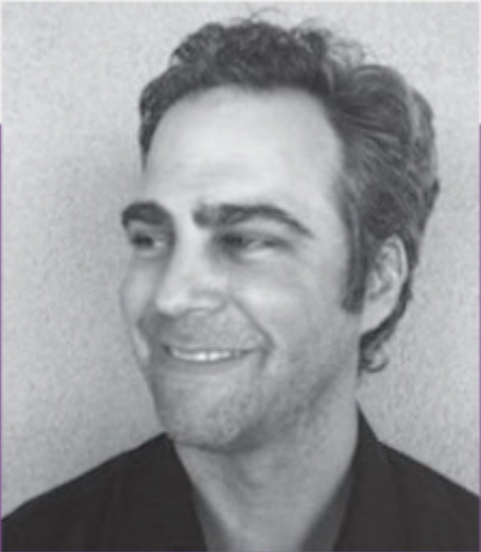 Ultimate Ears' Mike Dias