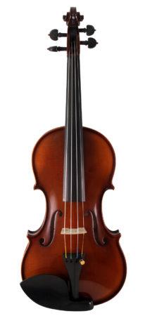 **Knilling Master Violin from Constantin Sereny
