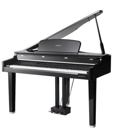 Kurzweil MPG200 Digital Grand Piano