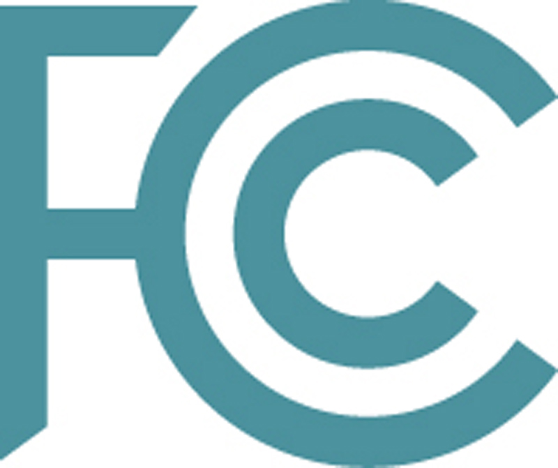Commission Announced Plans For An Incentive Auction Of UHF Spectrum In The 600 MHz Band Adjacent To Previously Auctioned 700