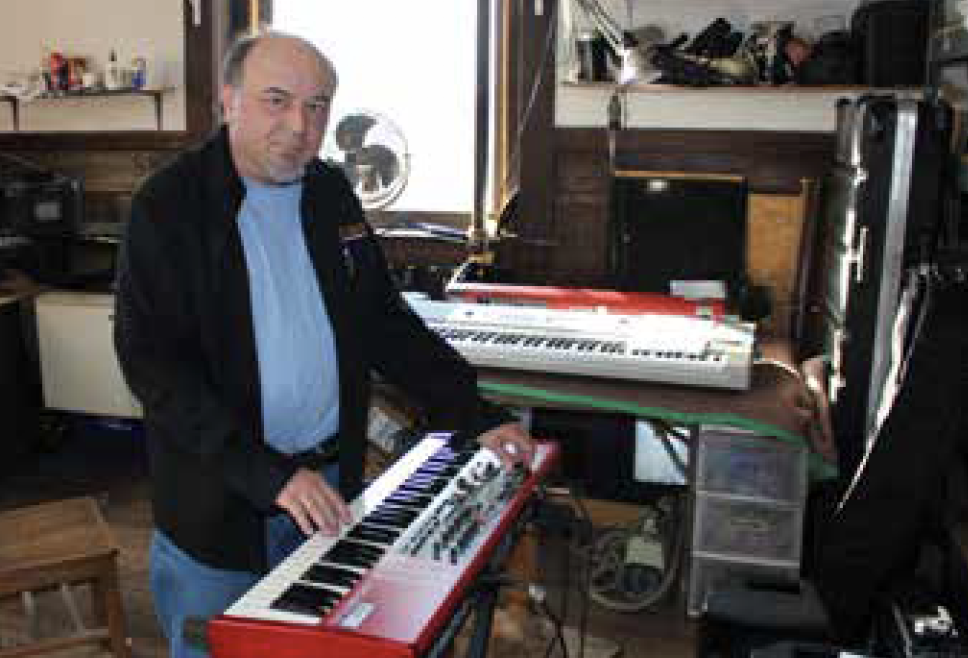 East Cambridge Piano at 40: Adapt, Evolve, Succeed « MMR
